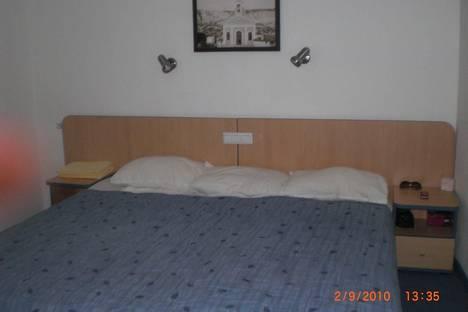 Сдается 2-комнатная квартира посуточнов Орше, ул.Мира 74.
