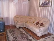 Сдается посуточно 2-комнатная квартира в Саратове. 76 м кв. академика Антонова 24
