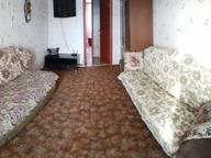 Сдается посуточно 2-комнатная квартира в Оренбурге. 54 м кв. ул. Волгоградская, 26