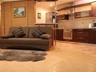 Сдается посуточно 2-комнатная квартира во Владивостоке. 0 м кв. Океанский проспект, 90