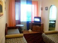 Сдается посуточно 1-комнатная квартира в Барановичах. 0 м кв. Царюка 20