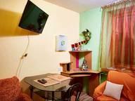 Сдается посуточно 1-комнатная квартира в Калуге. 0 м кв. бульвар Моторостроителей, 1