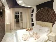 Сдается посуточно 2-комнатная квартира в Орле. 68 м кв. Розы Люксембург, 49