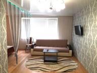 Сдается посуточно 2-комнатная квартира в Лиде. 58 м кв. Космонавтов 12/1/38.