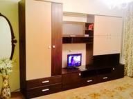 Сдается посуточно 1-комнатная квартира в Орехово-Зуеве. 44 м кв. ул. Пушкина, 13