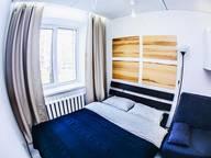 Сдается посуточно 1-комнатная квартира в Железнодорожном. 20 м кв. новая 28