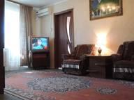 Сдается посуточно 3-комнатная квартира в Новотроицке. 44 м кв. ул. Марии Корецкой, 21
