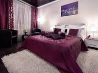 Сдается посуточно 1-комнатная квартира в Гродно. 0 м кв. ул. Захарова, 24