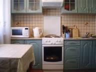 Сдается посуточно 1-комнатная квартира в Зеленограде. 0 м кв. ул. Каменка д. 1537