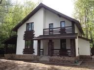 Сдается посуточно коттедж в Самаре. 0 м кв. Овражная ул., 8