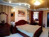 Сдается посуточно 2-комнатная квартира в Орле. 72 м кв. Дубровинского набережная, 76
