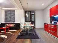 Сдается посуточно 2-комнатная квартира в Гродно. 62 м кв. Пороховая 9/1