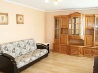 Сдается посуточно 2-комнатная квартира в Гомеле. 0 м кв. Советская 111