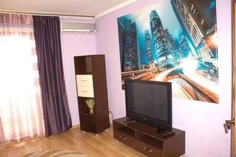 Сдается 2-комнатная квартира посуточно в Гомеле, Карповича, 21.