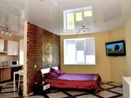 Сдается посуточно 1-комнатная квартира в Сургуте. 50 м кв. Университетская, 29