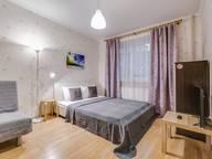 Сдается посуточно 1-комнатная квартира в Щёлкове. 35 м кв. шоссе Фряновское, 64/2