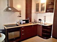 Сдается посуточно 1-комнатная квартира в Ростове-на-Дону. 0 м кв. ул. Лермонтовская 89