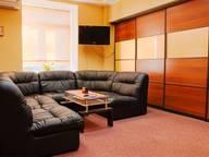 Сдается посуточно 2-комнатная квартира в Харькове. 80 м кв. пл.Розы Люксембург, 2
