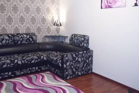 Сдается 2-комнатная квартира посуточно в Петропавловске-Камчатском, Бохняка 8.