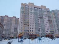 Сдается посуточно 1-комнатная квартира в Томске. 0 м кв. Ивана Черных,д.5