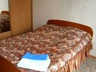 Сдается посуточно 2-комнатная квартира в Перми. 60 м кв. Комсомольский пр. 33