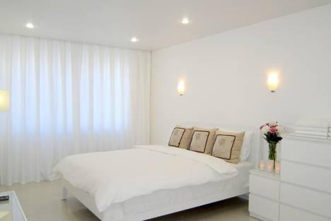 Сдается 1-комнатная квартира посуточно в Димитровграде, проспект Димитрова, 10.