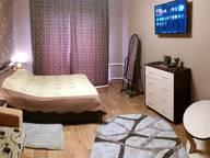 Сдается посуточно 1-комнатная квартира в Бресте. 41 м кв. Московсая 265А