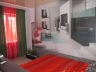 Сдается посуточно 1-комнатная квартира в Сумах. 0 м кв. пр.М.Лушпы 5