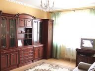 Сдается посуточно 1-комнатная квартира в Ханты-Мансийске. 0 м кв. Ленина 40