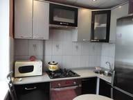 Сдается посуточно 1-комнатная квартира в Саратове. 33 м кв. ул. им Академика Антонова О.К., 3