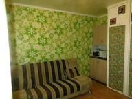 Сдается посуточно комната в Братске. 0 м кв. Комсомольская,79