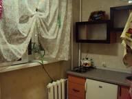 Сдается посуточно 1-комнатная квартира в Чернигове. 0 м кв. доценка  7-в