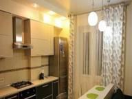 Сдается посуточно 2-комнатная квартира в Сургуте. 0 м кв. Геологическая, 21