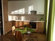 Сдается посуточно 2-комнатная квартира в Сургуте. 60 м кв. проспект Ленина, 55