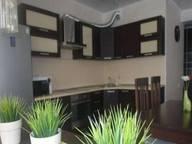 Сдается посуточно 2-комнатная квартира в Сургуте. 60 м кв. проспект Ленина, 38