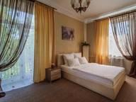 Сдается посуточно 2-комнатная квартира в Минске. 52 м кв. ул.Краснозвездная, 3А