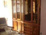 Сдается посуточно 2-комнатная квартира в Кисловодске. 0 м кв. Широкая, 28