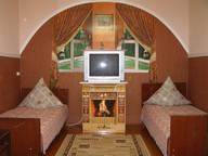 Сдается посуточно 2-комнатная квартира в Таганроге. 58 м кв. ул. Щаденко, 20А