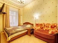 Сдается посуточно 1-комнатная квартира в Санкт-Петербурге. 28 м кв. Пушкинская, 16