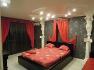 Сдается посуточно 1-комнатная квартира в Симферополе. 0 м кв. Гагарина,16
