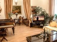 Сдается посуточно 2-комнатная квартира в Санкт-Петербурге. 75 м кв. 5-я Советская улица, 4