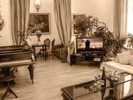 Сдается посуточно 2-комнатная квартира в Санкт-Петербурге. 75 м кв. ул. 5-я Советская, 8