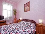 Сдается посуточно 2-комнатная квартира в Санкт-Петербурге. 54 м кв. Миллионная, 18