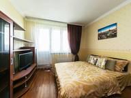 Сдается посуточно 1-комнатная квартира в Подольске. 41 м кв. ул.Юбилейная, д.7