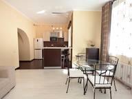 Сдается посуточно 2-комнатная квартира в Казани. 75 м кв. ул. Чистопольская, 32