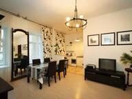 Сдается посуточно 2-комнатная квартира в Санкт-Петербурге. 78 м кв. Набережная реки Мойки, 28