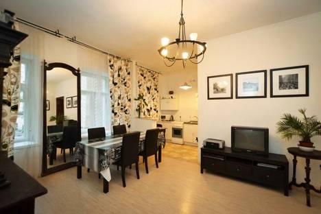 Сдается 2-комнатная квартира посуточнов Санкт-Петербурге, Набережная реки Мойки, 28.