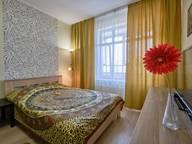 Сдается посуточно 1-комнатная квартира в Санкт-Петербурге. 0 м кв. Союзный проспект, 4