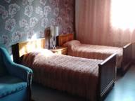 Сдается посуточно 1-комнатная квартира в Пятигорске. 30 м кв. Цветник Гоголя 6