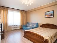 Сдается посуточно 1-комнатная квартира в Москве. 35 м кв. Орджоникидзе, 14